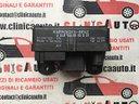Rele Mercedes W211 416 313 A6489000000Q01