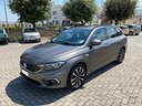 FIAT Tipo SW 1.6 120 CV Lounge