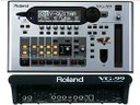 Roland VG99 / Pag. Snz. Interessi