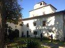 villa-storica-a-scandicci-fi-