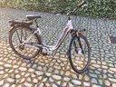 E-Bike Donna