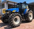 new-holland-tm-190-2004