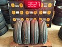 4 Gomme 185 65 15 ESTIVE 75/80% CONTINENTAL