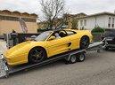 rimorchio-basculante-stema-3000kg-porta-auto