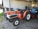 trattore-kubota-b1600-dt-con-fresa-115cm