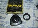 supporto-ammortizzatori-freelander-rnr100080