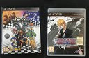 MERCATINO VIDEOGIOCHI / VIDEOGAMES PS1_PS3_PS4_GBa