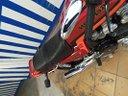 Honda 900 boldor 4500 intrattabili