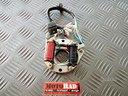 statore-2-bobine-pitbike-miniquad