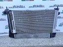 kit-radiatori-fiat-fiorino-qubo-1-3-mtj-dal-2007-2
