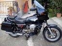 Moto Guzzi Altro modello -850 T5