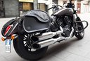 Indian Scout Sixty - 2019