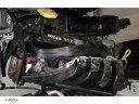motore-1-3-ford-ka-j4k
