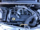 Opel Meriva motore 1.7DT,2004,Y17DT