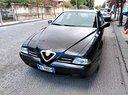 alfa-romeo-166-1998