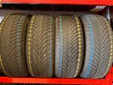 gomme-usate-215-55-17