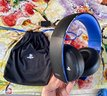 Cuffie PlayStation 4 Wireless