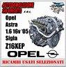 motore-opel-astra-1-6-05-16v-sigla-z16xep