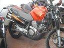 honda-transalp-650-2005