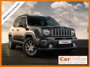 jeep-renegade-my-20-1-6-mjt-120cv-limited-full-o