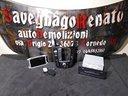 kit-navigazione-audi-a5-cabrio