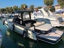 invictus-280-gt-barca-usata