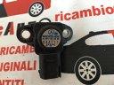 sensore-pressione-mercedes-slk-r171