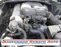 Motore COD. 194E1 BMW 1.8 BENZINA KW 87 CV 118