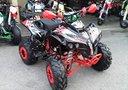 nuovo-quad-sport-max-125cc-r8-maxi