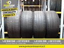 Gomme usate 265 50 19 goodyear estive