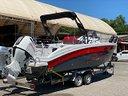 barca-saver-750-wa-con-honda-250-d-demo-fiera