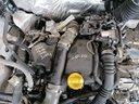 Motore k9ke6 Renault Dacia