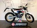 Montesa 4Ride 260