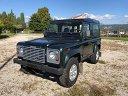 land-rover-defender-2-5-tdi-td5-90-station-wagon