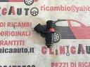 iniettore-seat-ibiza-2010-1-2-benzina-cgp