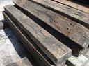 traversine-ferroviarie-in-legno