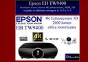 epson-eh-tw9400-videoproiettore-hdr-nuovo-