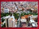 Cartoline Sardegna anni 50/60 non viaggiate
