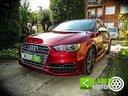 audi-s3-sportback-2-0-tfsi-quattro-s-tronic