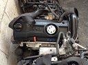motore-cax-1-4-turbo-benzina