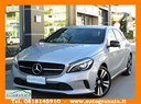 mercedes-a200-d-sport-activity-ed-auto-navi-led