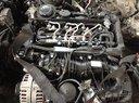 motore-bmw-n47d20c-2-0