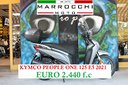 kymco-people-one-125-euro5-2021