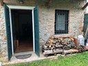 rif-pc26-casa-semi-ind-san-giorgio-piacentino