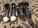 Stylmartin Seattle evo scarpe moto