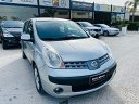 nissan-note-1500-dci-86-cv