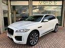 jaguar-f-pace-2-0-d-180-cv-awd-aut-r-sport-22-
