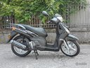 nuovo-scooter-keeway-benelli-logik-125-nero