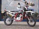 promo-nuovo-enduro-swm-rs-125-factory