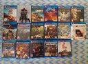 Videogiochi PS4 Playstation 4